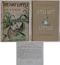 image of Stuart Little