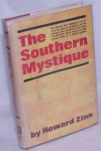 image of The Southern mystique