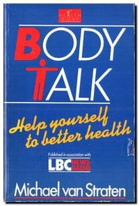 Body Talk  Help Yourself to Better Health