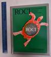 View Image 1 of 6 for ROCI: Rauschenberg Overseas Culture Interchange Inventory #173531