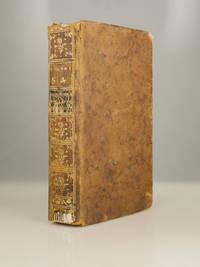 Oeuvres Completes de Voltaire T54 Dictionnaire Philosophique N-R