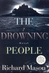 image of The Drowning People