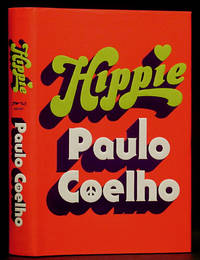 image of Hippie