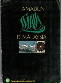 Tamadun Islam di Malaysia