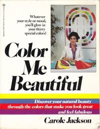 image of Color Me Beautiful