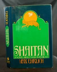 image of Shaitan: A Novel About Man into Beast