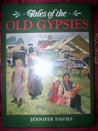 Tales of the Old Gypsies :