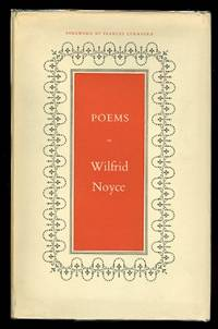image of POEMS.