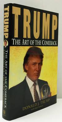 Trump: The Art of the Comeback