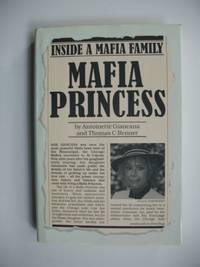 image of Mafia Princess
