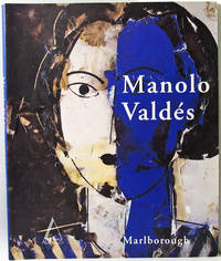 Manolo Valdès: Recent Paintings: February 4 Through 28. 1998