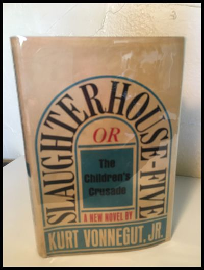 Slaughterhouse-Five, or The...