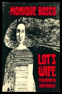 LOT'S WIFE (La Femme de Loth)