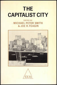 The Capitalist City (Ideas Series)