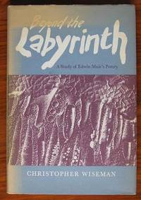 Beyond the Labyrinth: A Study of Edwin Muir's Poetry