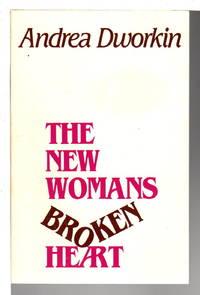 THE NEW WOMANS BROKEN HEART
