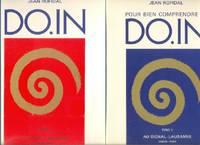 Do.In.  ( 2 VOLUMES)
