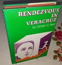 image of RENDEZVOUS IN VERACRUZ