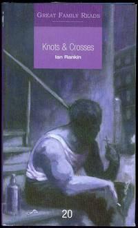 image of Knots & Crosses
