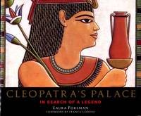 Cleopatra's Palace : In Search of a Legend
