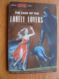 The Case of the Lonely Lovers