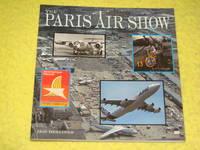 MBI, The Paris Air Show