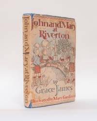 John and Mary at Riverton