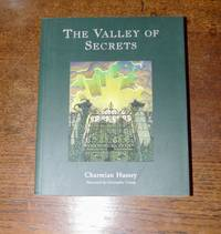 image of The Valley of Secrets