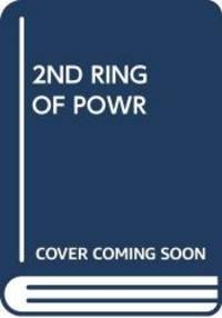 image of The 2nd Ring of Power