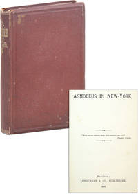Asmodeus in New-York