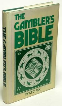 The Gambler's Bible
