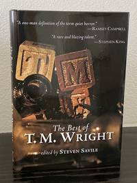 The Best of T M Wright