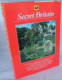 AA Secret Britain