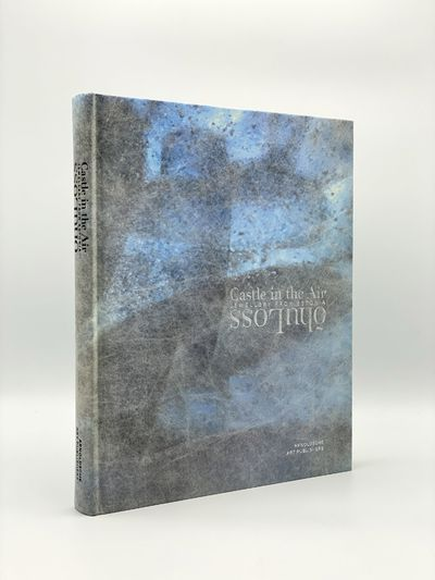 Stuttgart: Arnoldsche Verlagsanstalt GmbH, 2011. A fine copy. 11.75 x 9.75 inches. 204 pages. Profus...