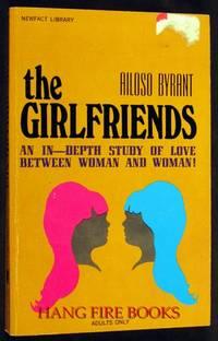 The Girlfriends (NewFact Library NL 1028)