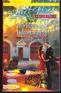 The Fireman's Homecoming