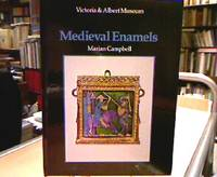 An Introduction to Medieval Enamels.