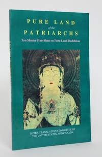 image of Pure Land Of The Patriarchs: Zen Master Han-Shan on Pure Land Buddhism