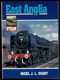 image of Celebration of Steam East Anglia