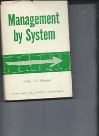 Management by system