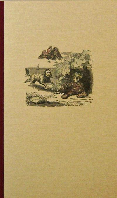 Isla Vista: Turkey Press, 1995. First edition. Hardcover. Fine. 8vo. Lovely fine press poetry volume...
