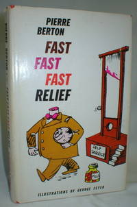 image of Fast Fast Fast Relief
