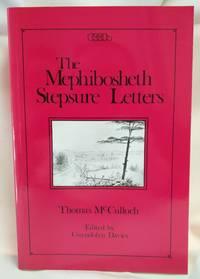 The Mephibosheth Stepsure Letters