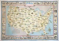 PWA Rebuilds the Nation.
