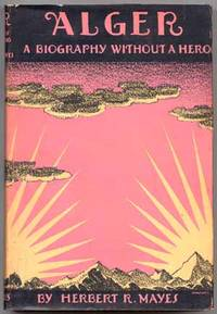 New York: Macy-Masius, 1928. Hardcover. Fine/Near Fine. First edition. Small, neat owner name, fine ...