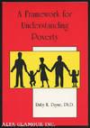 A Framework For Understanding Poverty
