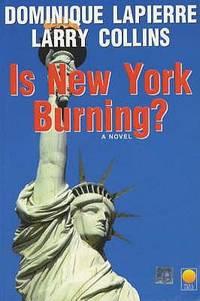 Is New York Burning