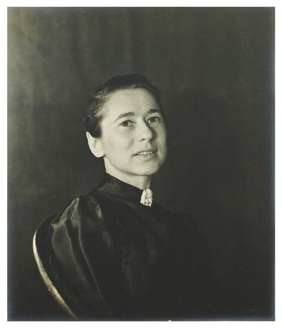 "Oakland, California: 1938. Photograph 6 1/8 x 7 1/4"", b&w gelatin silver print, mounted, signed an..."