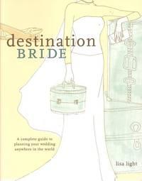 Destination Bride