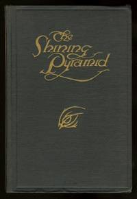 image of THE SHINING PYRAMID.